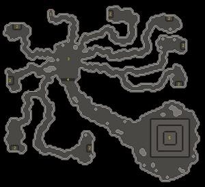 AncientGuthixTemple