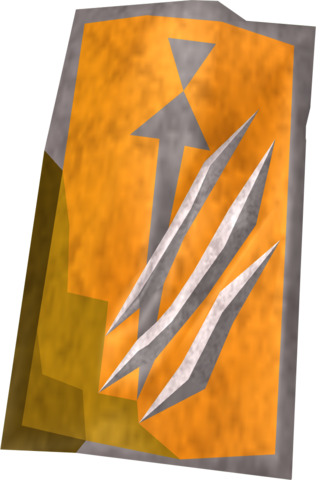 File:Anti-dragon shield detail old.png