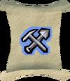 Aptitude (tier 3) detail