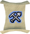 Aptitude (tier 3) detail.png