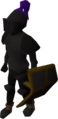 Black armour equipped old.png