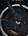 Black dragon mask chathead.png