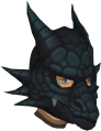 File:Black dragon mask chathead.png