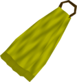 Cape (yellow) detail.png