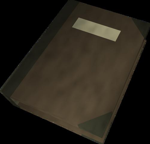 File:Castle wars manual detail.png