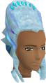 Crest of Seren chathead.png