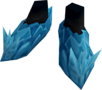 Crystal boots detail.png