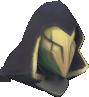 Faceless Assassin chathead