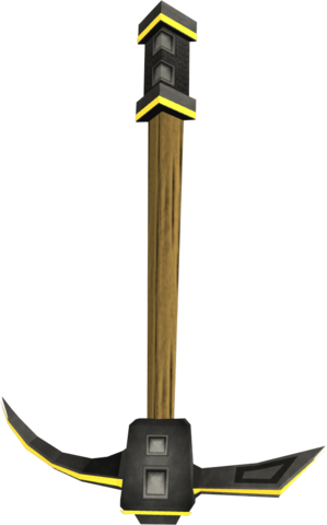 File:Gilded iron pickaxe detail.png