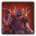 Greater demonflesh armour icon (male).png