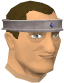 Guard (Clan Citadels, tier 4) chathead