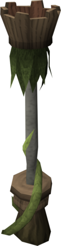 File:Haunted torch.png