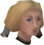 Johanna chathead
