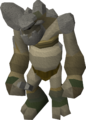 Lalli old2.png