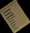 List of elders detail