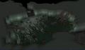 Mort Ridge Mine flooded.png