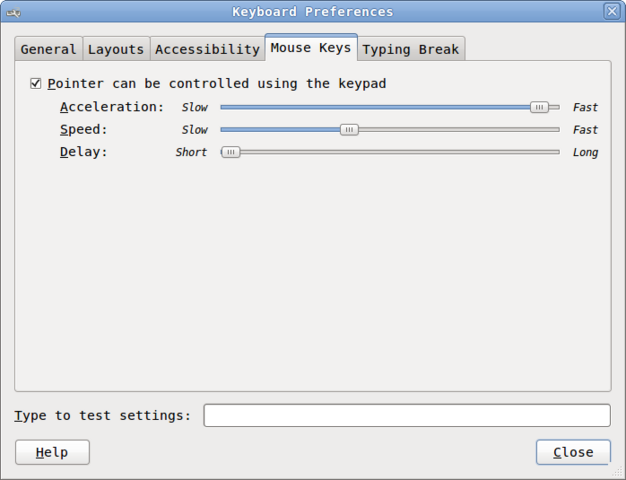 File:Mouse Keys Setup- Linux (GNOME).png