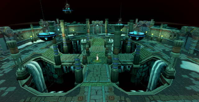 File:Nex's chamber.png