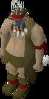 Ogre GWD old2