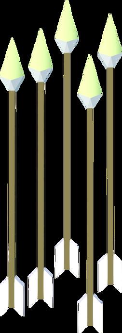 File:Ogre arrow detail.png