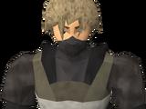 Rogue (Varrock)