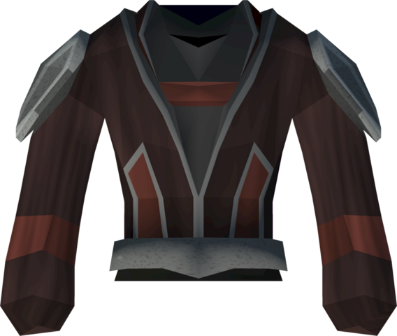 File:Roseblood robe top detail.png