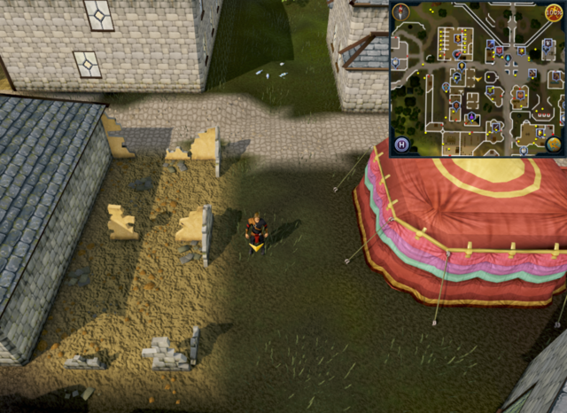File:Scan clue Varrock south-east of west bank.png