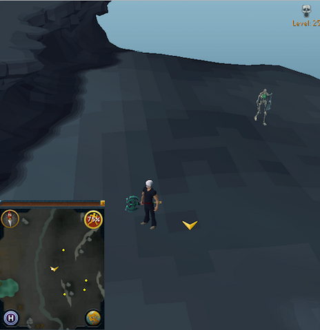 File:Scan clue Wilderness Volcano north of south-west entrance.png