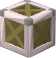Smithing crate (small) detail