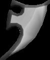 Spirit shield detail