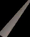 Steel dart tip detail.png