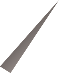 File:Steel dart tip detail.png