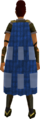 Team-24 cape equipped.png