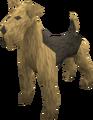 Terrier (tan) pet.png