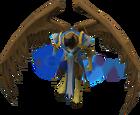 Wingman Skree