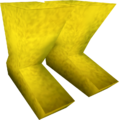 Boots (yellow) detail.png