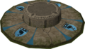 Catherby lodestone inactive.png