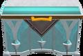 Crystal chest (Prifddinas).png