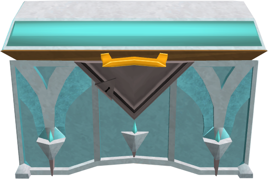 File:Crystal chest (Prifddinas).png