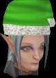 Eira chathead