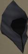 Grim Reaper chathead