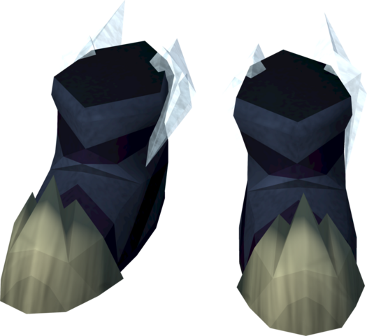 File:Hailfire boots detail.png