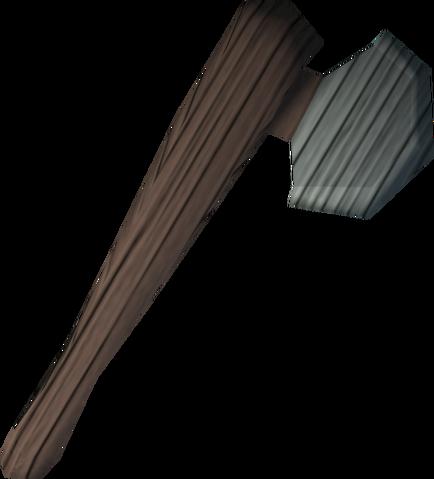 File:Hatchet (class 2) detail.png
