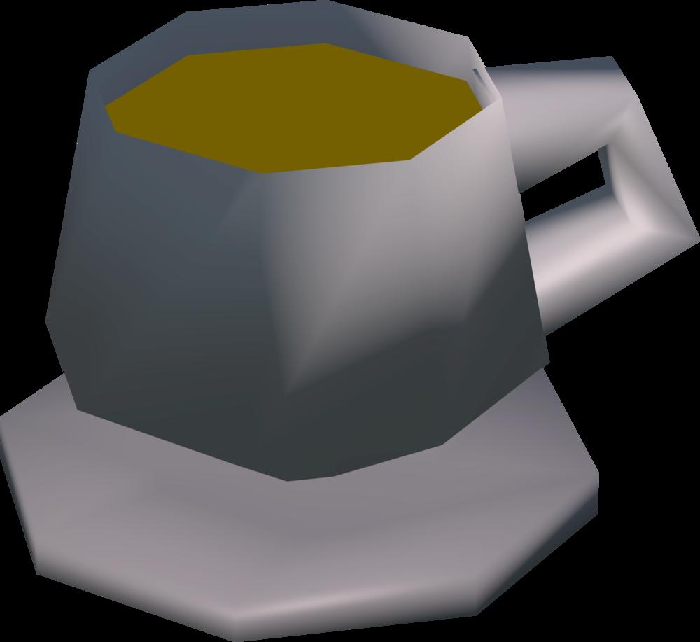 File:Liber tea detail.png