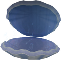 Oyster (Tutorial Island) (open).png