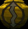 Plain runecrafting urn (unf) detail