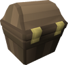 Quest kit (basic) detail