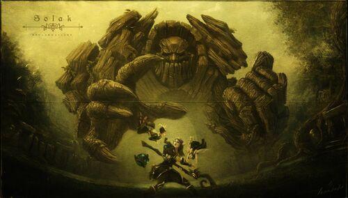 RunePass - Ocean's Bounty update image 3