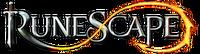 Runescape3 Logo