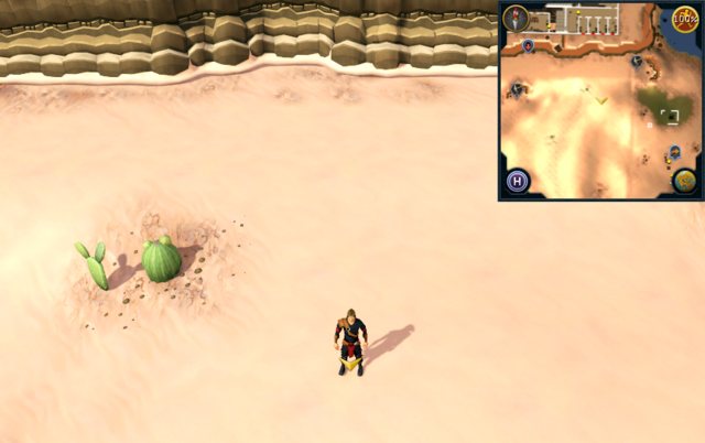 File:Scan clue Kharidian Desert south-west of north-western mine.png